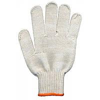 Перчатки рабочие трикотажные 7 нитей