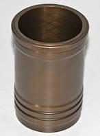 Гильза цилиндра (R190)