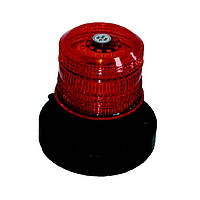 Заряджається магнітний проблисковий маяк FR710, фото 1