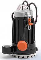 Pedrollo DCm 8 дренажный насос для чистой воды, фото 1