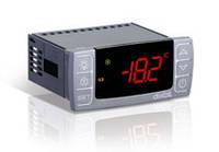 Цифровой контроллер Dixell XR64CX