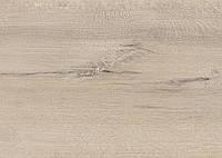 Ламинат Kronostar, Дуб Нео 32 класс 8 мм