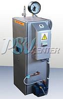 Парогенератор электрический АПЭ-30