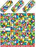 Слайдер-дизайн  №298
