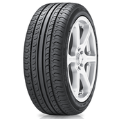 Шина Hankook Optimo K415 225/60 R17 99H