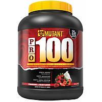 Протеин  PRO 100 (1,8 kg )
