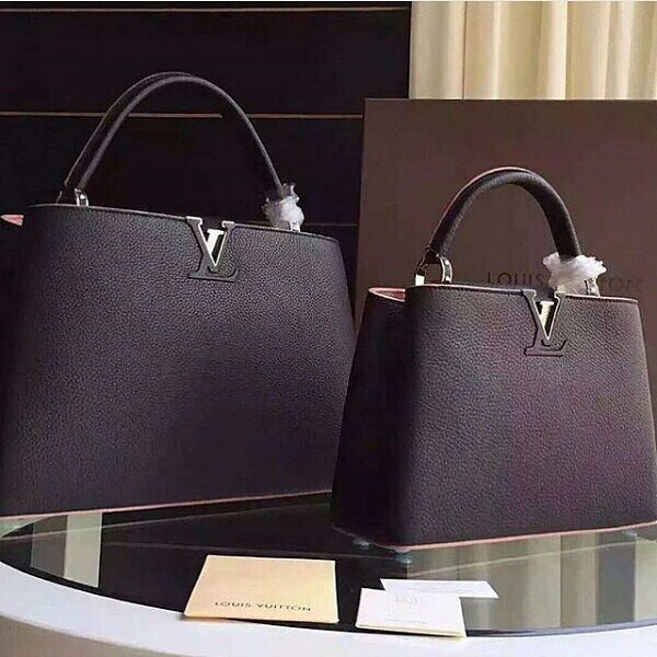 Кожаная сумка Louis Vuitton Луи́ Витто́н 3623  продажа, цена в ... e1c39857ce4