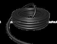 Шланг технический  SPIRAL SSM Толщина стенки мм. 4 Длина бухты (м.п.) 25 Рабочее давление 6 бар Диаметр мм. 75