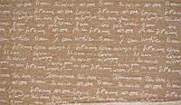 Тканина меблева Далі шеніл декор пісочний / Ткань мебельная Дали шенилл декор песочн.