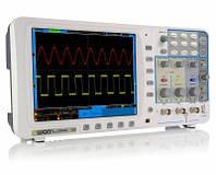 Цифровой осциллограф OWON SDS9302V