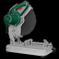 Дисковая монтажная пила DWT SDS22-355T (2,2 кВт)