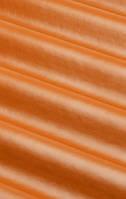Фиброцементная черепица Easyton классический красный