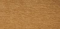 Ткань мебельная КРИСТИНА - шенилл однотон / песочн.