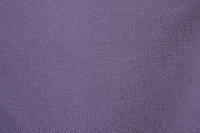 Ткань мебельная АЛЛЮР ( АL-229) - рогожка