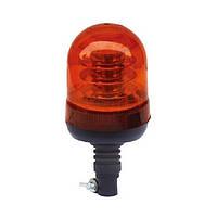 Проблисковий маяк FR680 (стандарт ECE R65)