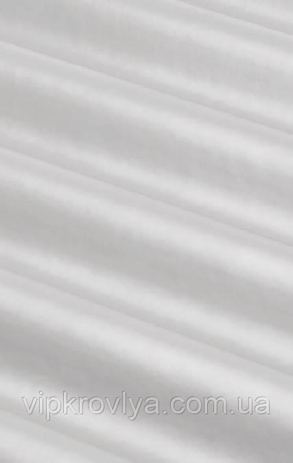 Фиброцементная черепица Easyton неокрашенная