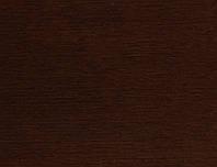 Ткань мебельная OKAY- шенилл
