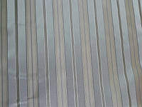 Ткань мебельная Shade (полоса) -  жаккард