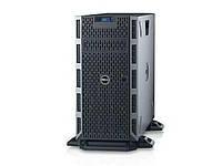 Сервер Dell PE T330 (210-T330-1220), фото 1