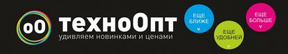 """""""ТехноОпт"""" Лучшие товары по Низким ценам!"""