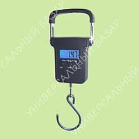 Электронный кантер 40 кг