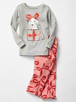 Пижама Gap. Размер 4