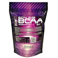 Аминокислоты ВСАА EXTRA PURE BCAA 2.1.1 1000 г