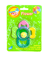 WD3318 Цветок
