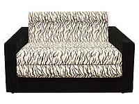 Детский диван-кровать Немо 80