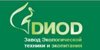 Диод - завод экопитания