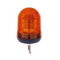 Проблисковий маяк FR683 (стандарт ECE R65)