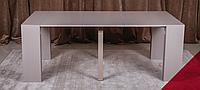 Стол обеденный - консоль Манчестер 450/2000*950 (ассортимент цветов) (с доставкой)