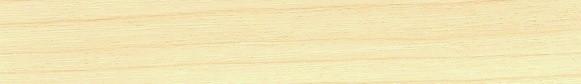 Кромка ПВХ (0,45 Х 22) CL 13129 ДС - БЕРЕЗА