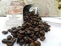 Кафе Баварский шоколад