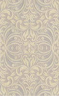 Ткань мебельная Tulsa 821