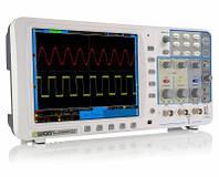 Цифровой осциллограф OWON SDS8102V