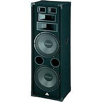 Напольная акустика Magnat Soundforce 2300