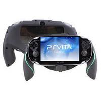 Чехол рукоятка для Sony PlayStation Vita 1000