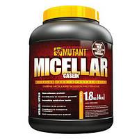 Протеин Micellar Casein (1,8 kg )
