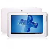 """Планшет Ampe A78 WiFi/3G/GPS/4GB 7"""", компактный планшет диагональю 7 дюймов 1024х600, планшет Ampe A78"""