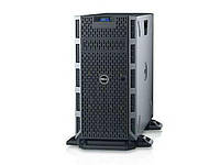 Сервер Dell PE T330 (210-T330-1240), фото 1