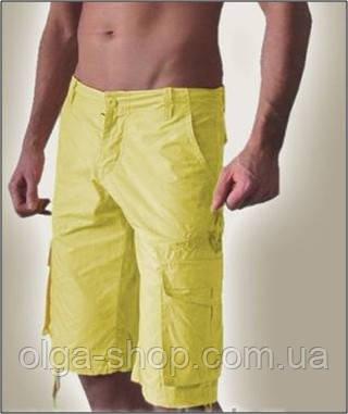 Мужские пляжные шорты Sesto Senso (плавательные шорты, плавки, одежда для пляжа, пляжная, купальные шорты)  - Olga-shop.com.ua в Каменском