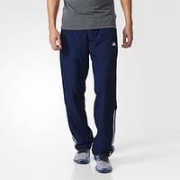 Мужские брюки Adidas Sport Essentials AK2176