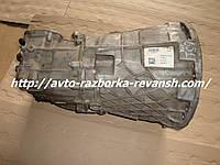 Коробка передач МКПП Мерседес Спринтер 906 ОМ 651 2.2, фото 1