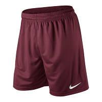 Шорты игровые Nike Park Knit NB 448224-677