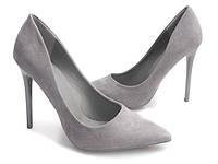 Женские туфли DREA, фото 1