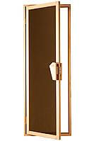 Дверь для сауны «UNO»