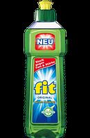 Fit Spülmittel Original - Оригинальное эффективное средство для мытья посуды, 500 мл
