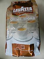 Кофе Лавацца Крема Арома