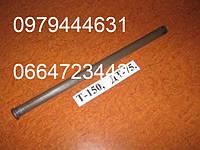 Палец Т-150 гусеницы D=22